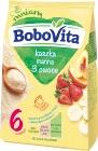 BoboVita Kaszka manna wieloowocowa