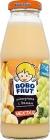 Bobo Frut nektar  winogrona
