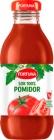 Fortuna Pomidor sok ze świeżych