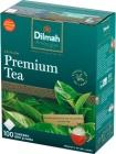 Dilmah Pure Ceylon herbata 100