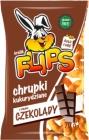 Flips chrupki kukurydziane
