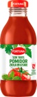 Fortuna sok 100% pomidorowy Zioła