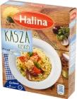 Halina Kasza kuskus