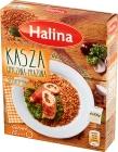 Halina Kasza gryczana prażona 4 x