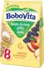 BoboVita Dla małego brzuszka