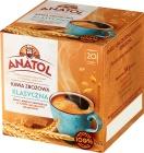 Delecta Anatol kawa zbożowa