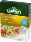 Kupiec Ryż do risotto arborio