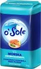 O'Sole sól morska jodowana
