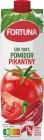 Fortuna sok 100% pomidorowy