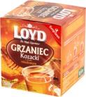 Loyd Grzaniec Kozacki