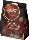 Wawel Trufle w czekoladzie