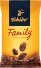 Tchibo Family classic kawa mielona