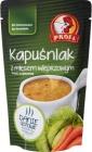 Profi Gotowe danie Kapuśniak