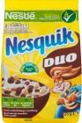 Nestle nesquik duo czekoladowe