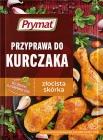 Prymat Przyprawa do kurczaka.