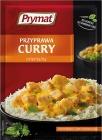Prymat Przyprawa Curry