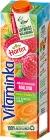 Hortex Vitaminka sok jabłko,