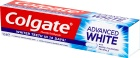 Colgate Advanced Whitening pasta
