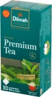 Dilmah Premium tea klasyczna