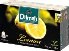 Dilmah Lemon herbata czarna