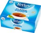 Tetley Everyday Herbata czarna