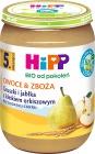 HiPP Gruszki i jabłka