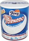 Foxy Tornado ręczniki papierowe 3