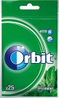 Orbit Spearmint guma do żucia