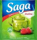 Saga herbata zielona ekspresowa