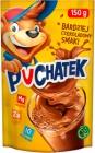 Puchatek 10 witamin kakao słodkie