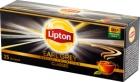 Lipton Earl Grey Classic czarna