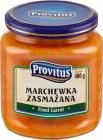 Provitus Marchewka zasmażana