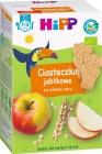 HiPP Ciasteczka jabłkowe BIO