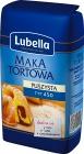 Lubella Mąka Puszysta tortowa