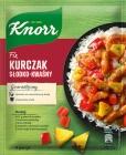 Knorr Fix Kurczak sos w proszku