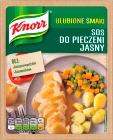 Knorr Domowe Smaki Sos do pieczeni