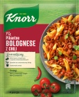 Knorr Fix Pikantne Bolognese