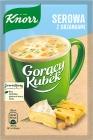 Knorr Gorący Kubek Serowa