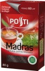 Posti Madras Herbata Czarna