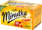 Minutka Czarna Herbata ekpresowa
