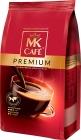 MK Cafe Premium kawa mielona
