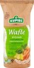 Kupiec Wafle ryżowe naturalne,