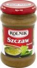 Rolnik Szczaw konserwowy
