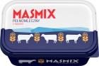Masmix pełnomleczny bogaty
