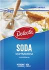 Delecta Soda oczyszczona