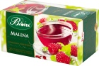 Bifix herbatka owocowa Premium