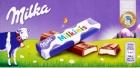 Milka Milkinis 8 batoników
