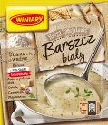 Winiary zupa w proszku Barszcz