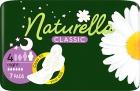 Naturella Camomile Classic Night