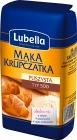 Lubella Mąka Puszysta krupczatka